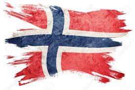 Ons vakantiehuis in Noorwegen